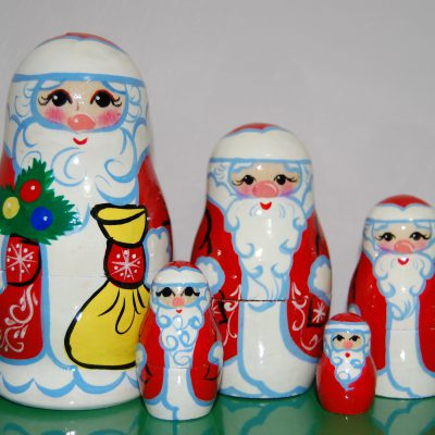 father-frost-5pc-53-119